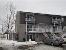 Triplex for sale in Les Chutes-de-la-Chaudière-Est (Lévis), Chaudière-Appalaches, 1025D - 1025F, Rue de la Prairie, 27162540 - Centris