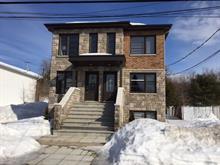 Triplex for sale in Buckingham (Gatineau), Outaouais, 316, Rue  Bélanger, 28549413 - Centris