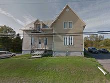 Triplex for sale in Saint-Honoré, Saguenay/Lac-Saint-Jean, 6523 - 6529, boulevard  Martel, 14382399 - Centris