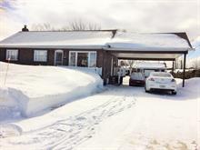 House for sale in Métabetchouan/Lac-à-la-Croix, Saguenay/Lac-Saint-Jean, 28, Rue  Villeneuve, 13861677 - Centris