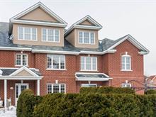 Maison de ville à vendre à Saint-Laurent (Montréal), Montréal (Île), 3784, Rue  Céline-Marier, 23178189 - Centris