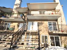 Condo à vendre à Gatineau (Gatineau), Outaouais, 24, Rue  Oster, 20444017 - Centris