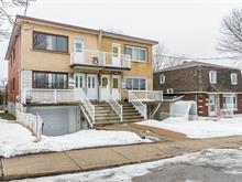 Duplex for sale in Montréal-Nord (Montréal), Montréal (Island), 10384 - 10386, Avenue  Audoin, 26751057 - Centris