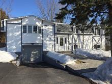 Maison à vendre à Aylmer (Gatineau), Outaouais, 339, Chemin  Fraser, 20292125 - Centris