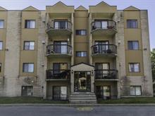 Condo à vendre à Chomedey (Laval), Laval, 726, Place de Monaco, app. 76, 13324417 - Centris
