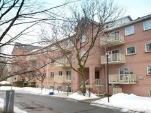 Condo à vendre à Boucherville, Montérégie, 900, Place  Hélène-Boullé, app. 103, 22322520 - Centris