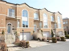 Maison à vendre à Brossard, Montérégie, 7466, Place  Tanger, 17462499 - Centris