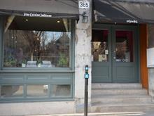 Commercial unit for sale in Ville-Marie (Montréal), Montréal (Island), 365, Place  D'Youville, 12583799 - Centris