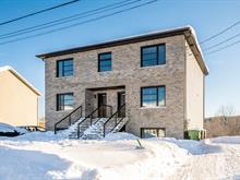 Triplex à vendre à Fleurimont (Sherbrooke), Estrie, 1073 - 1077, Rue  Françoise-Gaudet-Smet, 21382508 - Centris
