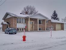 Duplex for sale in Ange-Gardien, Montérégie, 126A, Rue  Saint-Hubert, 25053724 - Centris