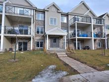 Condo / Appartement à louer à Chambly, Montérégie, 516, Rue  Gordon-Mclean, app. 1, 18382662 - Centris