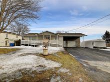 House for sale in Saint-Isidore, Montérégie, 25, Rue  Viau, 27990427 - Centris