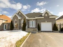 Maison à vendre à Vaudreuil-Dorion, Montérégie, 790, Avenue  Desmarchais, 14293705 - Centris