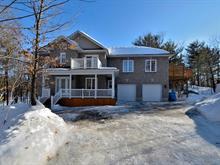 House for sale in Cantley, Outaouais, 16, Rue des Cerfs, 24093984 - Centris