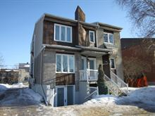 Triplex for sale in Sainte-Thérèse, Laurentides, 101 - 105, Chemin de la Côte-Saint-Louis, 22342170 - Centris