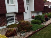 Maison à vendre à Duvernay (Laval), Laval, 2400, Rue de Lorette, 15104995 - Centris