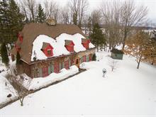 House for sale in Saint-Liguori, Lanaudière, 180, 4e Rang, 18811006 - Centris