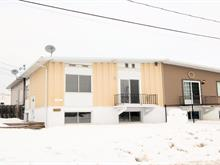 Maison à vendre à Gatineau (Gatineau), Outaouais, 41, Rue de Dubuisson, 10299864 - Centris