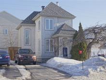 House for sale in Laval-Ouest (Laval), Laval, 2410, Rue  Albert-Camus, 12503130 - Centris