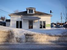 Maison à vendre à Trois-Rivières, Mauricie, 24, Rue de l'Armurier, 16352158 - Centris