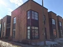 Townhouse for sale in Mercier/Hochelaga-Maisonneuve (Montréal), Montréal (Island), 2182, Rue  Saint-Clément, 24429894 - Centris