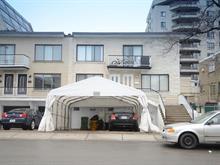 Duplex for sale in Saint-Léonard (Montréal), Montréal (Island), 6055 - 6057A, Rue  Houel, 14867449 - Centris