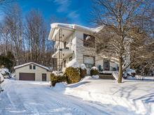 Duplex for sale in Fleurimont (Sherbrooke), Estrie, 1571 - 1573, Rue  Émery-Lussier, 22018554 - Centris