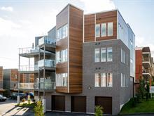 Condo à vendre à Jacques-Cartier (Sherbrooke), Estrie, 984, Rue  King Ouest, app. 102, 20219693 - Centris