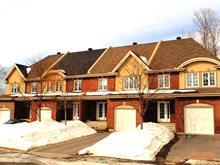 Maison à vendre à Gatineau (Gatineau), Outaouais, 26, Avenue des Grands-Jardins, 16192070 - Centris