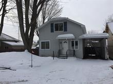 Maison à vendre à Fabreville (Laval), Laval, 1058, 19e Avenue, 20035543 - Centris