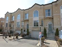 Maison à vendre à Brossard, Montérégie, 7438, Place  Tanger, 18285464 - Centris