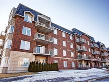 Condo for sale in Saint-Laurent (Montréal), Montréal (Island), 3115, Avenue  Ernest-Hemingway, apt. 205, 13733314 - Centris