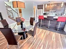 Maison à vendre à Lavaltrie, Lanaudière, 120, Rue  Pierre, 22062895 - Centris