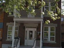 Duplex for sale in Ahuntsic-Cartierville (Montréal), Montréal (Island), 9650 - 9652, Rue  Lajeunesse, 21871713 - Centris