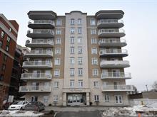 Condo à vendre à Saint-Léonard (Montréal), Montréal (Île), 6260, Rue  Jarry Est, app. 601, 23574646 - Centris