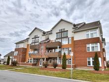 Condo à vendre à Aylmer (Gatineau), Outaouais, 270, boulevard d'Europe, app. 9, 28302281 - Centris