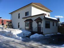 Duplex for sale in Trois-Rivières, Mauricie, 185 - 187, Rue  Saint-Laurent, 16909591 - Centris