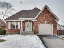 Maison à vendre à Saint-Hubert (Longueuil), Montérégie, 3531, Rue  Froment, 23133054 - Centris