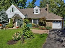 Maison à vendre à Senneville, Montréal (Île), 40, Avenue  Pacific, 17058357 - Centris