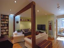 Condo à vendre à Rosemont/La Petite-Patrie (Montréal), Montréal (Île), 6608, Avenue  Casgrain, 24235972 - Centris