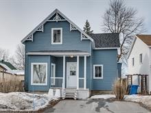 House for sale in Saint-Marc-sur-Richelieu, Montérégie, 601, Rue  Richelieu, 24851446 - Centris