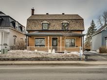 House for sale in Saint-Marc-sur-Richelieu, Montérégie, 599, Rue  Richelieu, 28836571 - Centris