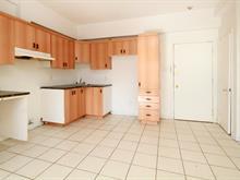 Condo / Appartement à louer à Ahuntsic-Cartierville (Montréal), Montréal (Île), 585 - 595, Rue  Fleury Ouest, app. 3, 10117316 - Centris