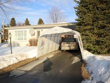 Maison à vendre à Fleurimont (Sherbrooke), Estrie, 922, Rue des Jacinthes, 17385096 - Centris