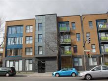 Condo for sale in Le Plateau-Mont-Royal (Montréal), Montréal (Island), 5435, Rue  Saint-Denis, apt. 303, 14659870 - Centris