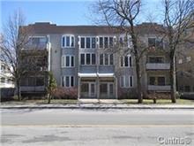 Condo for sale in Greenfield Park (Longueuil), Montérégie, 1722, Avenue  Victoria, apt. 301, 23903973 - Centris