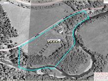 Hobby farm for sale in Melbourne, Estrie, 1002, Chemin  Valley, 24001000 - Centris