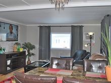 Mobile home for sale in Drummondville, Centre-du-Québec, 12, Place  Ouellet, 25061396 - Centris