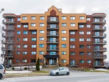 Condo à vendre à Anjou (Montréal), Montréal (Île), 6851, boulevard des Roseraies, app. 702, 15052948 - Centris