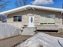House for sale in Laval-des-Rapides (Laval), Laval, 549, 10e Avenue, 25434867 - Centris